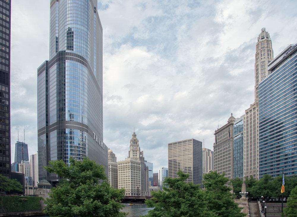 Chicago Street Lifestyle Photography - Marek Michalek 019.JPG