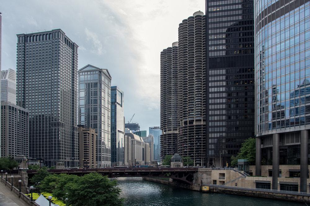 Chicago Street Lifestyle Photography - Marek Michalek 017.JPG