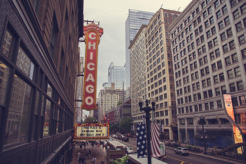 Chicago Street Lifestyle Photography - Marek Michalek 020.JPG