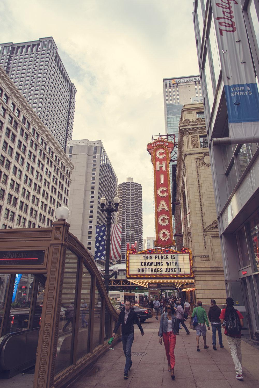 Chicago Street Lifestyle Photography - Marek Michalek 021.JPG