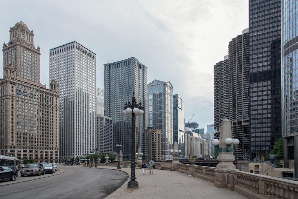 Chicago Street Lifestyle Photography - Marek Michalek 018.JPG