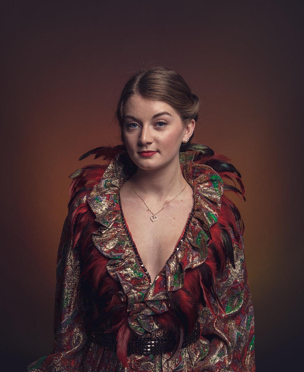 Hamilton Portrait Photographer - Musican Diva 001.JPG