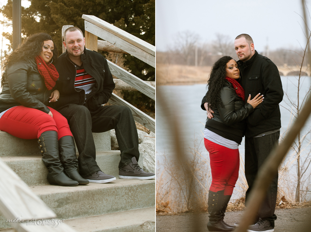 3.8.2014-kansas city-engagement-portraits-1258.jpg