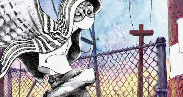 Matthew Hughes Slide Death.jpg