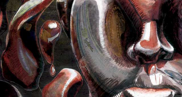 Matthew Hughes Slide Sloth.jpg