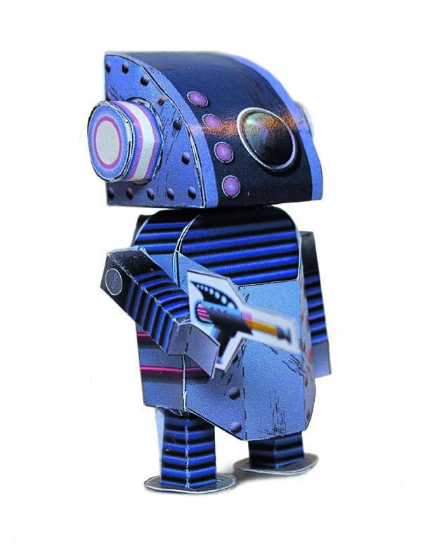 Matthew Hughes Dieline Toy  BB.jpg