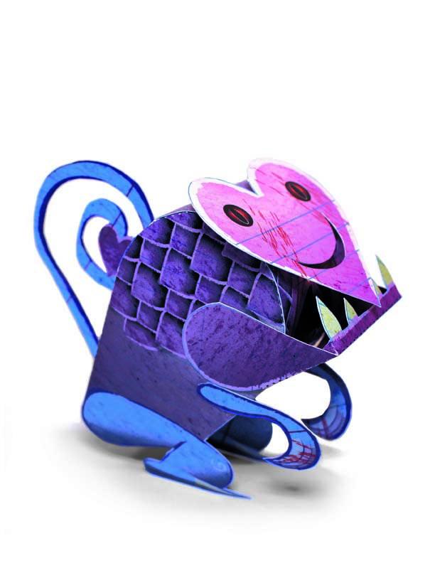 Matthew Hughes Dieline Toy HM.jpg