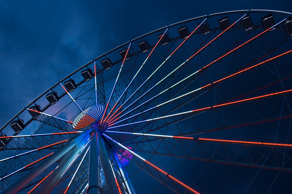 130709_Amy_Greener_Smoky_Mountain_Wheel_0001.jpg