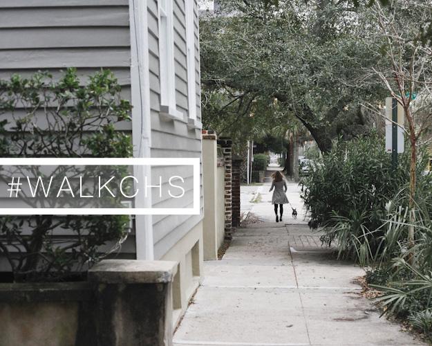 csp_walk.jpg