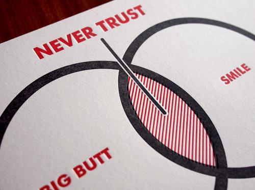 nevertrust_detail1_SMALL.jpg