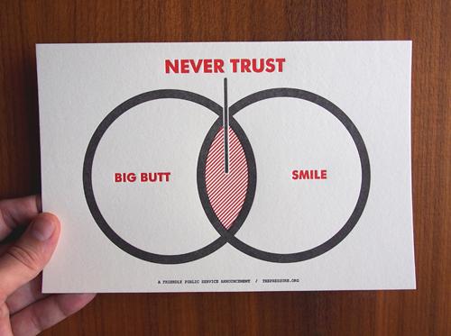 nevertrust_full_SMALL.jpg