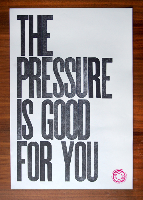 poster_full_SMALL.jpg