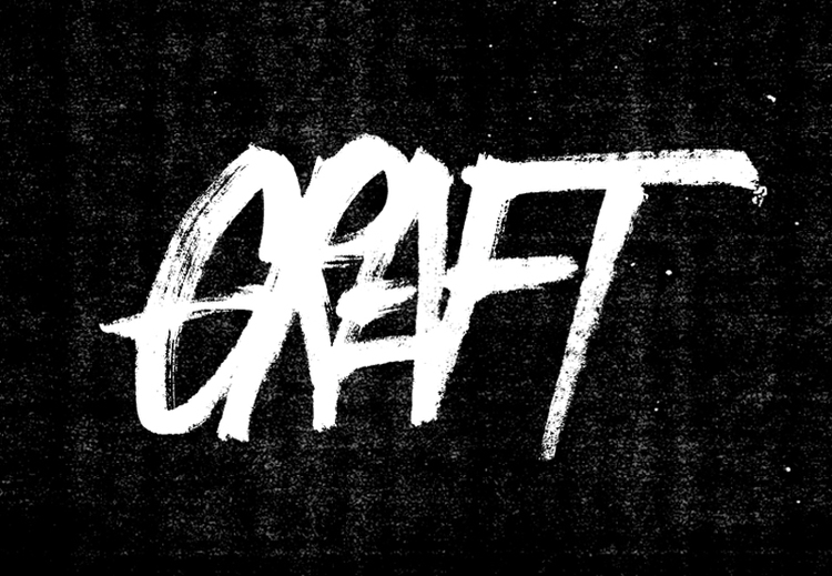 GRAFT_LOGO.jpg