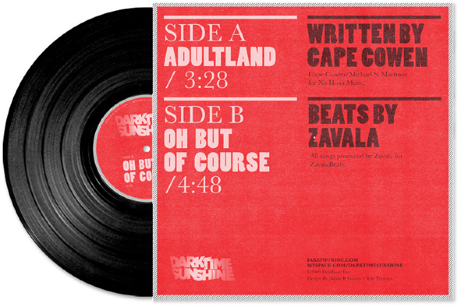 adultland2_NEW.jpg