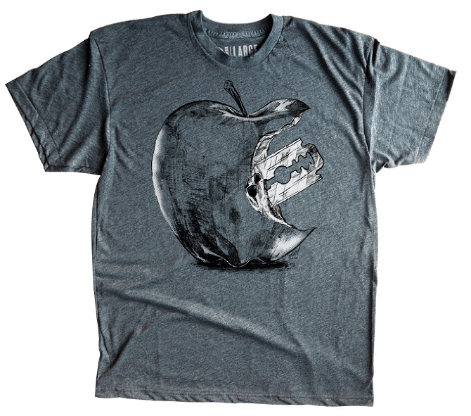 apple_shirt.jpg