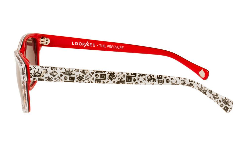 LOOKSEE-THE-PRESSURE-SIDE_1024x1024.jpeg