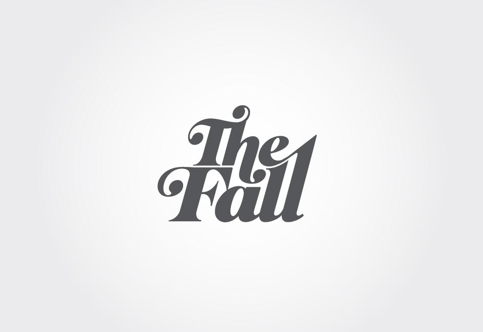 thefall.jpg