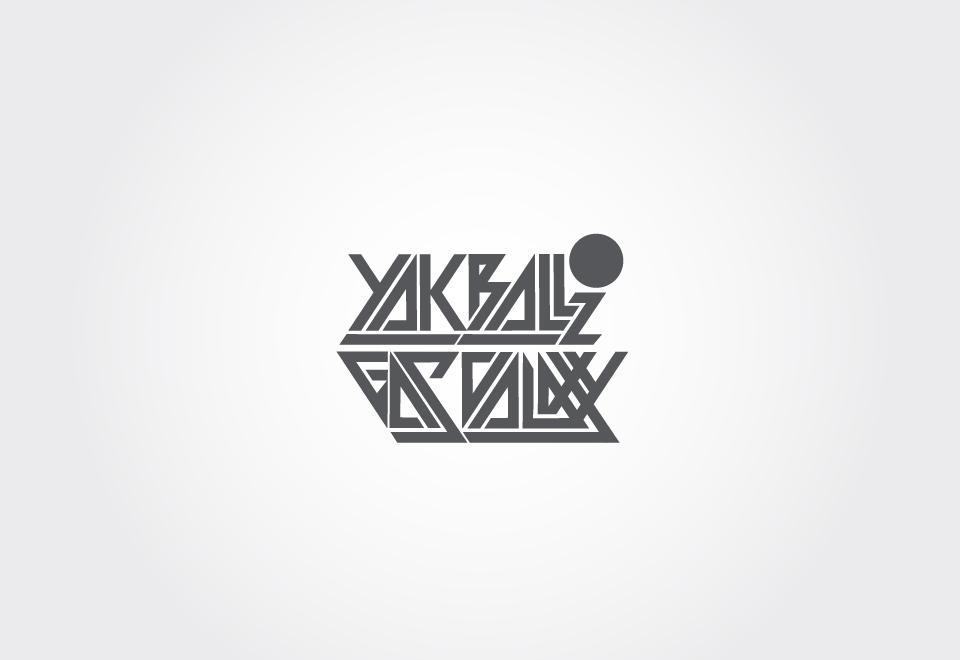 yakballz.jpg