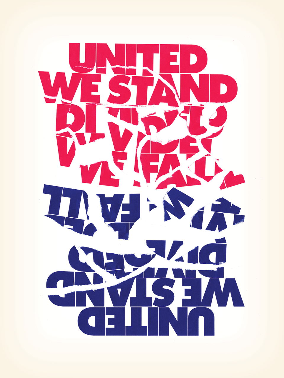 united_full.jpg