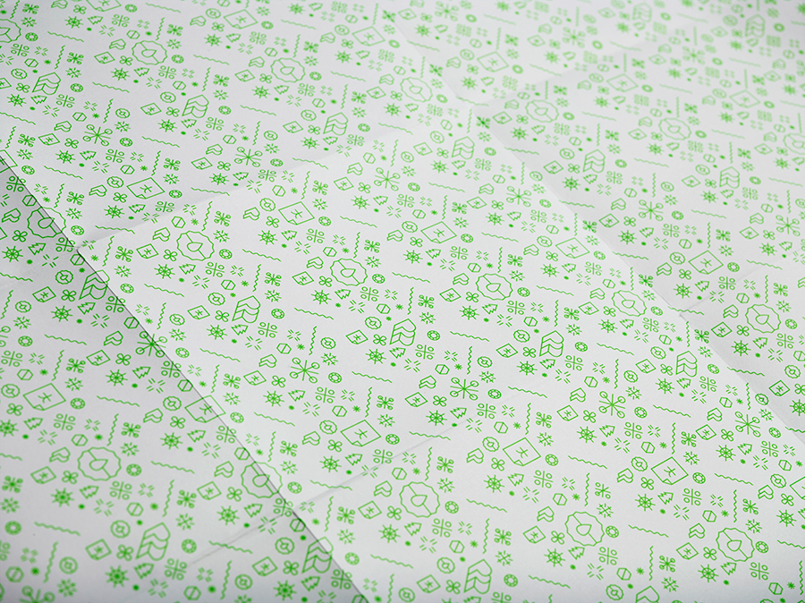 wrapping_paper_green_detail.jpg