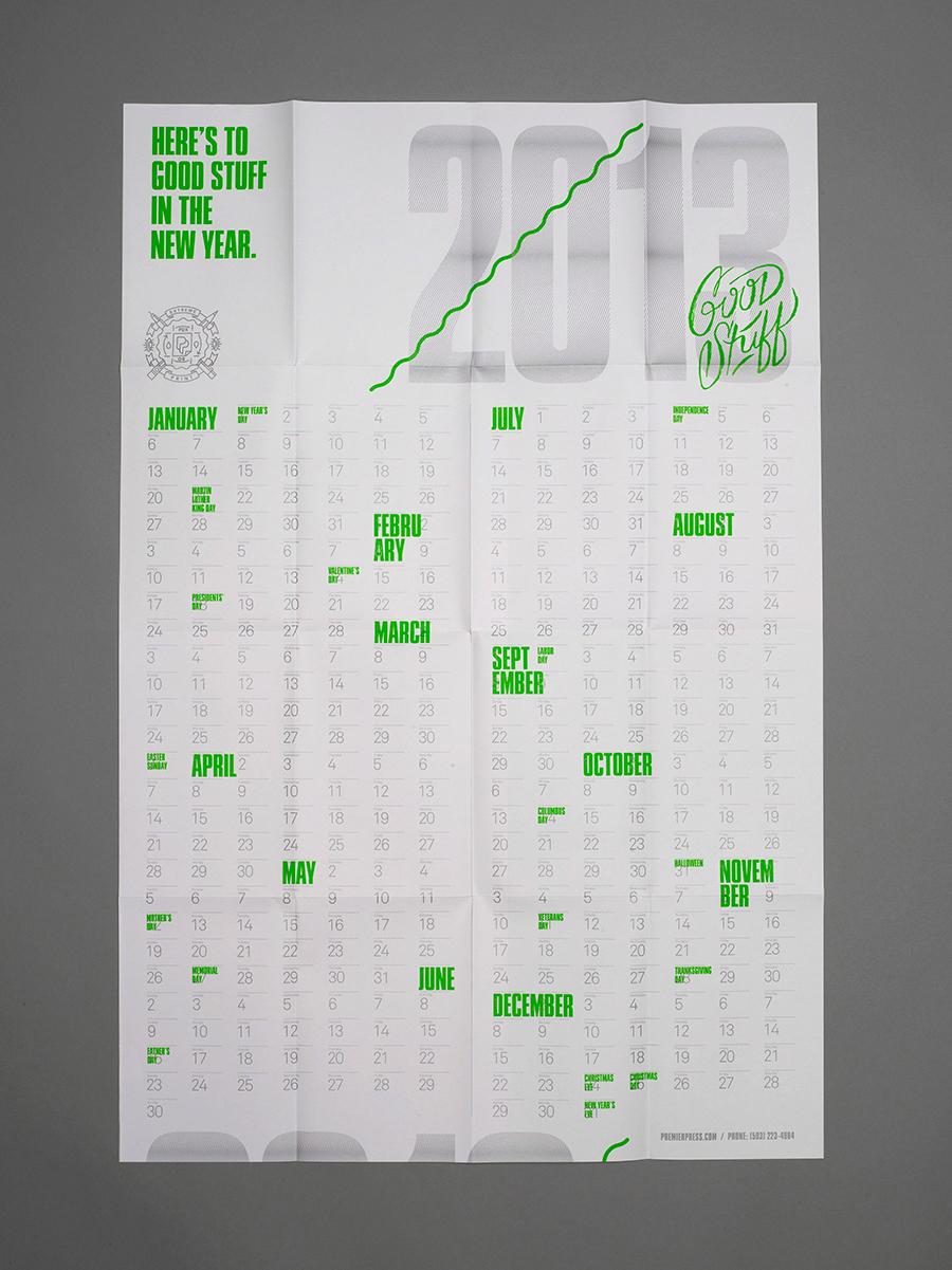 calendar_900.jpg