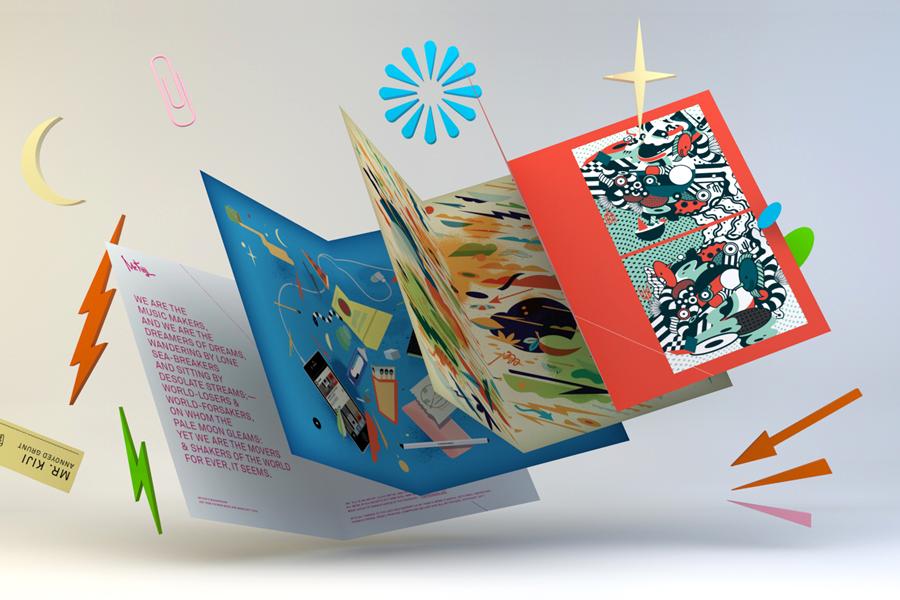 kiji_book_4.jpg