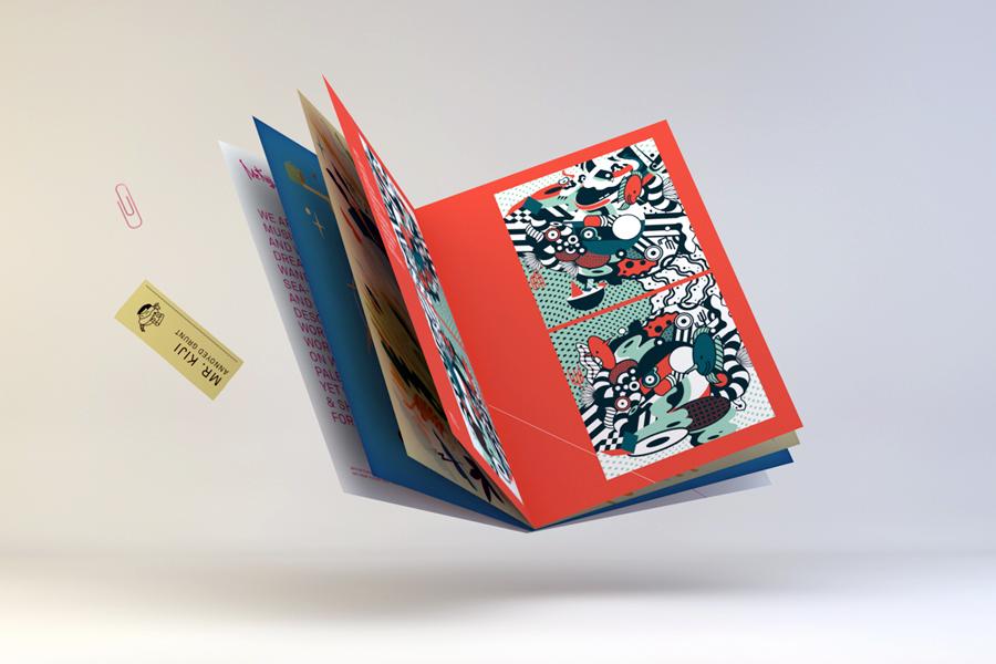 kiji_book_3.jpg