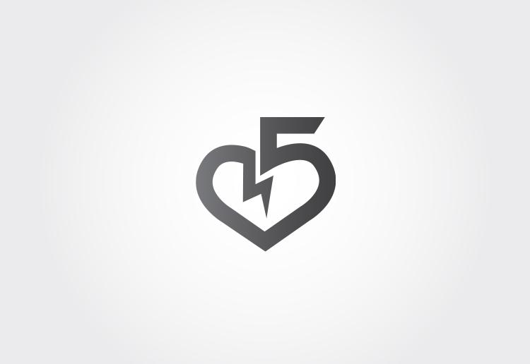 5heart.jpg