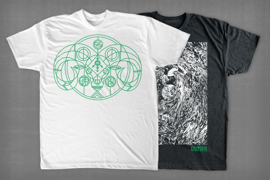 ZENITH_shirts.jpg