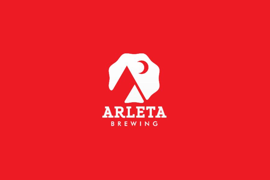 logo_r2.jpg