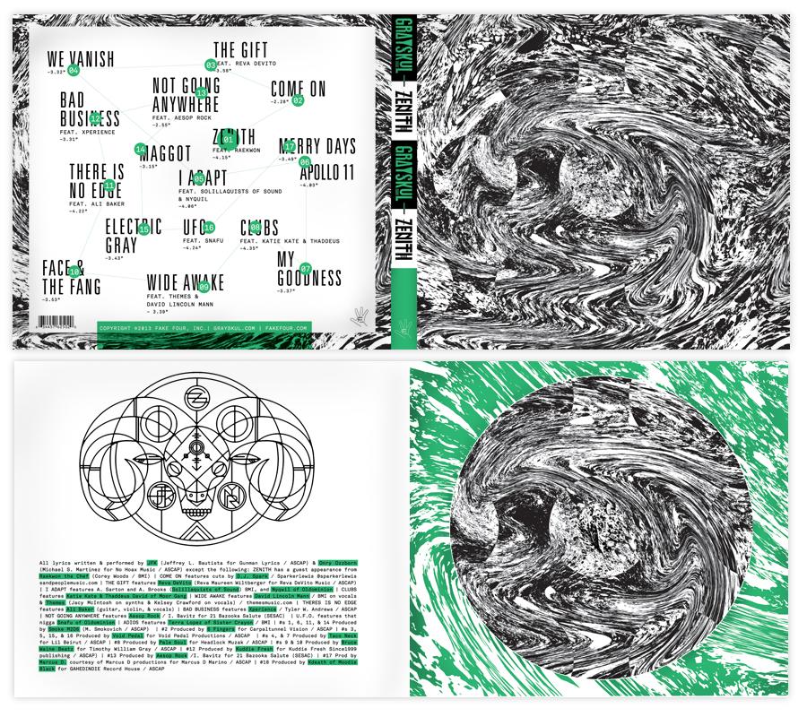 album_layout.jpg