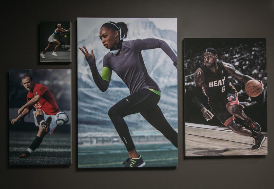 Nike_58-12.jpg