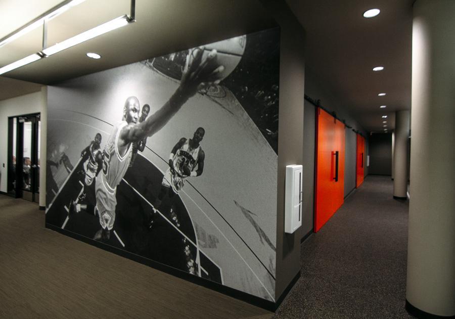 Nike_58-17.jpg