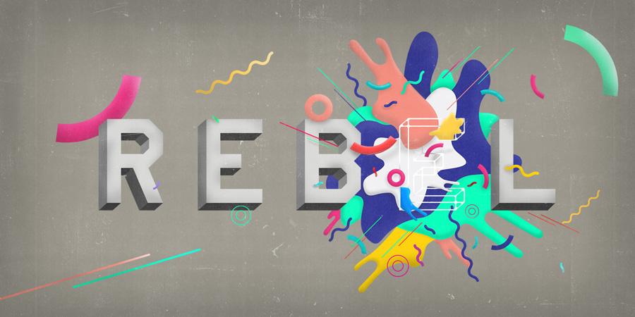 rebel_1.jpg