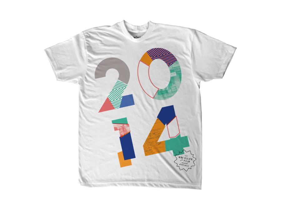tff_shirt.jpg