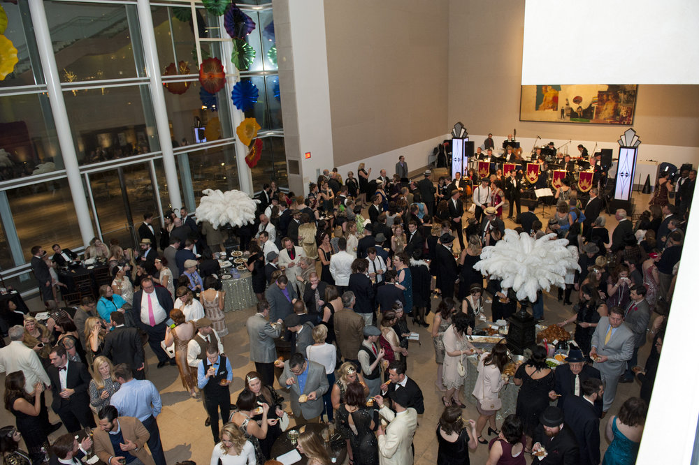Speakeasy Dallas Museum of Art 2017-Speakeasy 2017-0256.jpg