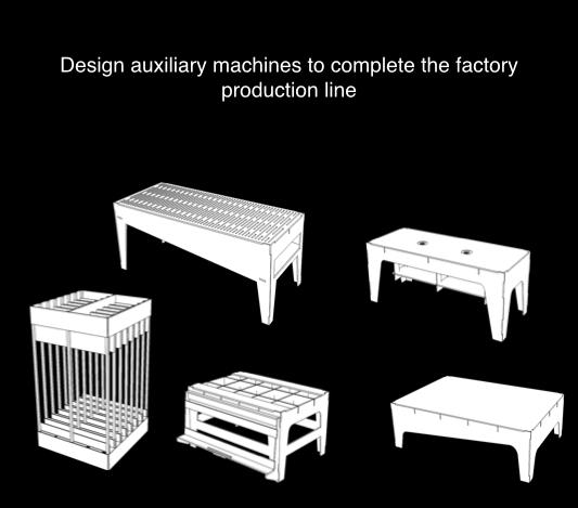 o futuro da fabricação key copy 2.004.jpg