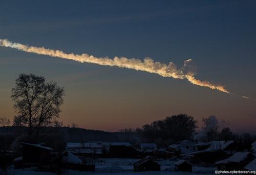 2013_Chelyabinsk_meteor_trace.jpg