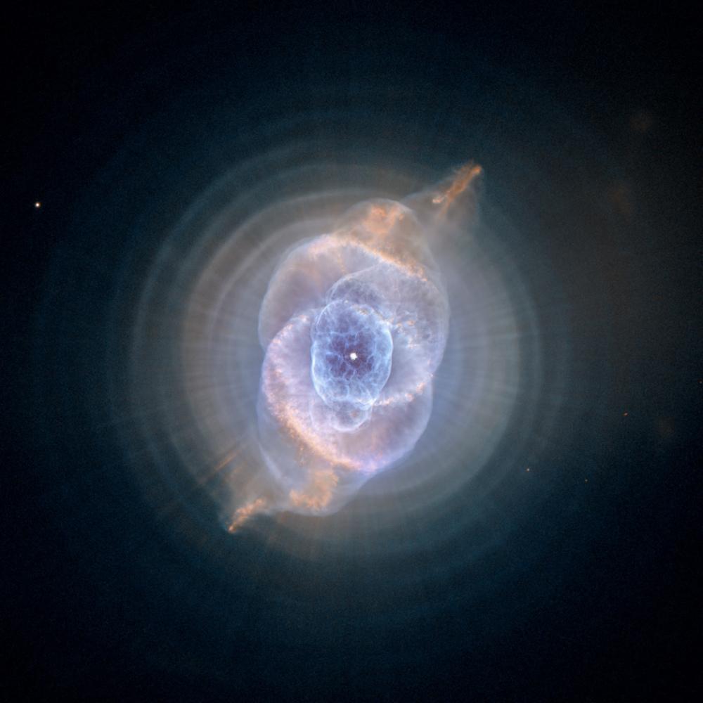 Cats Eye Nebula.jpg