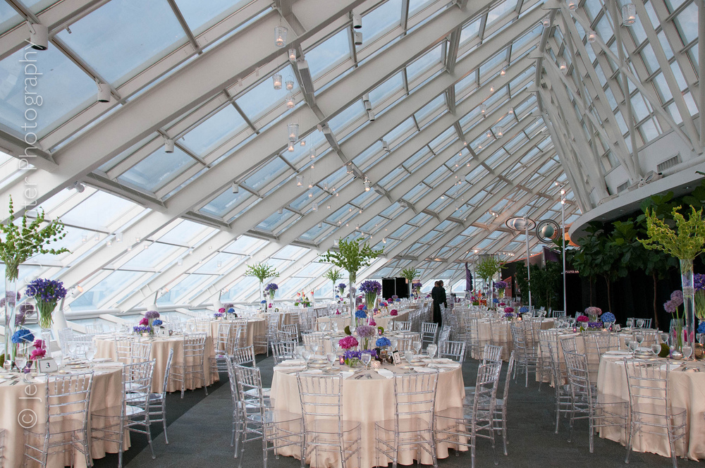 May Adler Wedding.jpg