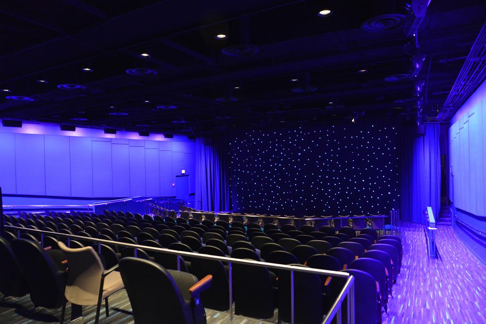 SCJ Theater.jpg