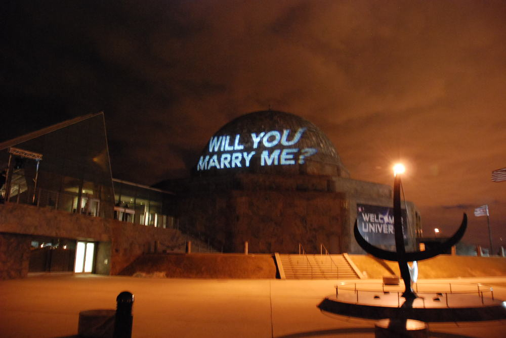 Will you marry me.jpg