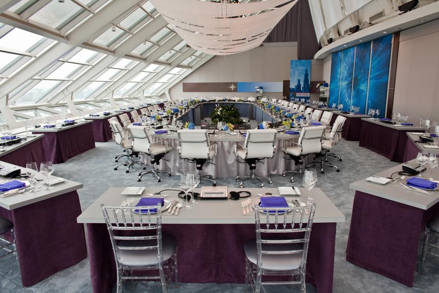 May 20 Dinner Meeting.jpg
