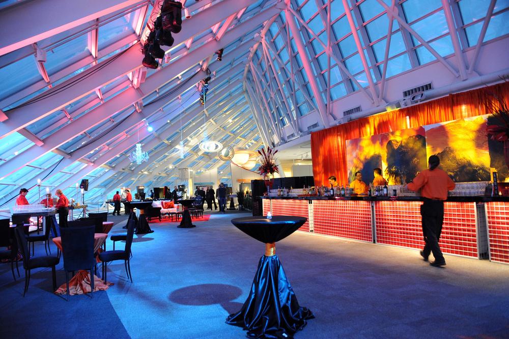 February Event Showcase Cafe.jpg