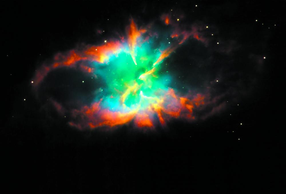 cosmicWonder-1.jpg