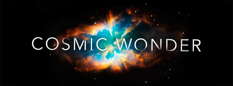 cosmic-wonder.jpg
