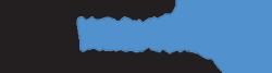 Microsoft Research WorldWide Telescope Logo