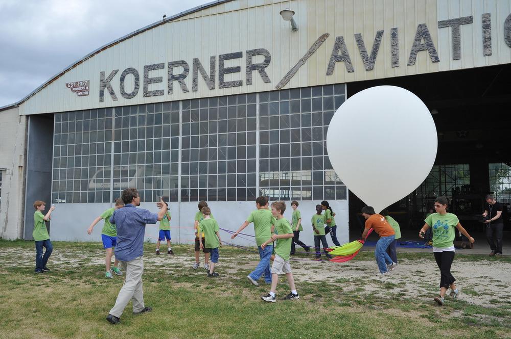 ASW Balloon.jpg