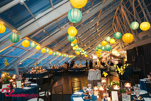 5-4-13 tenner reception dance floor maypolestudios.jpg
