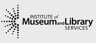 IMLS_Logo_3-grey.jpg